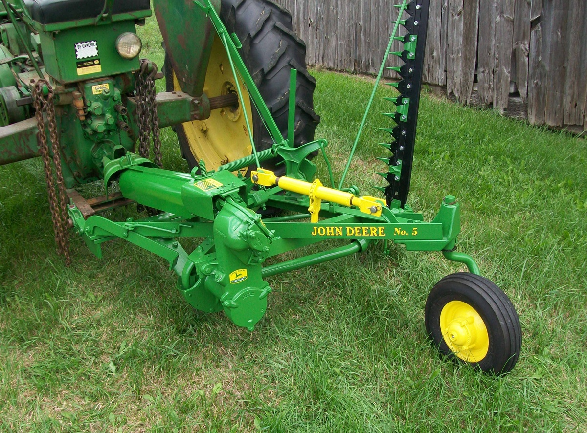 John Deere 5 Mower Parts Www X305r Belt Drive And Idlers Exploded Diagram Tractors Tractor Manuals