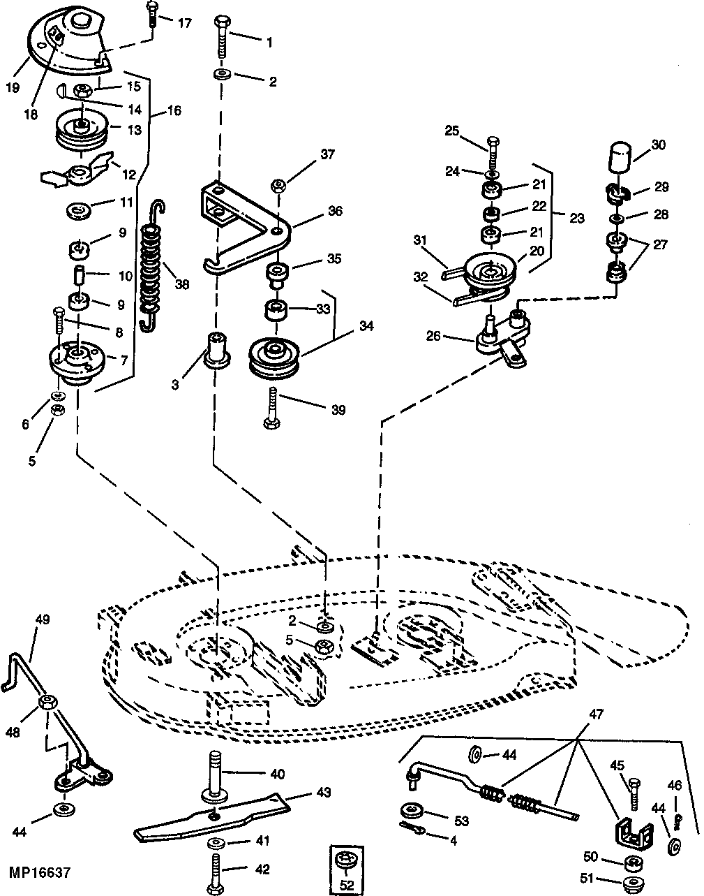 John deere lx178 transmission parts john tractor engine and John Deere STX30 Wiring-Diagram John Deere LX178 Engine John Deere La115 Wiring Diagram on john deere lx178 wiring diagram