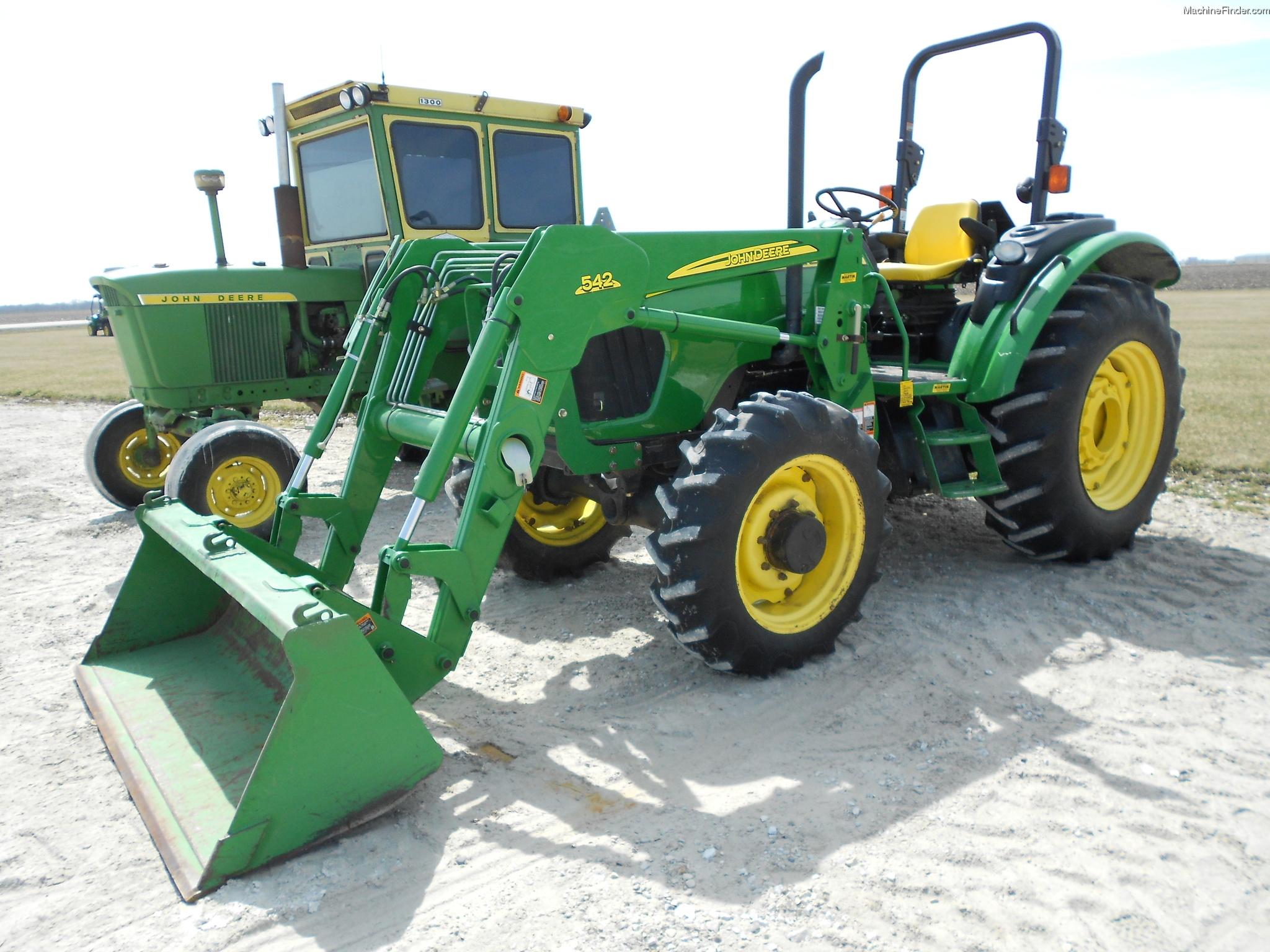John Deere 5425 Parts. John Deere Tractors Tractor Parts Manuals. John Deere. John Deere 5425 Specs Diagram At Scoala.co