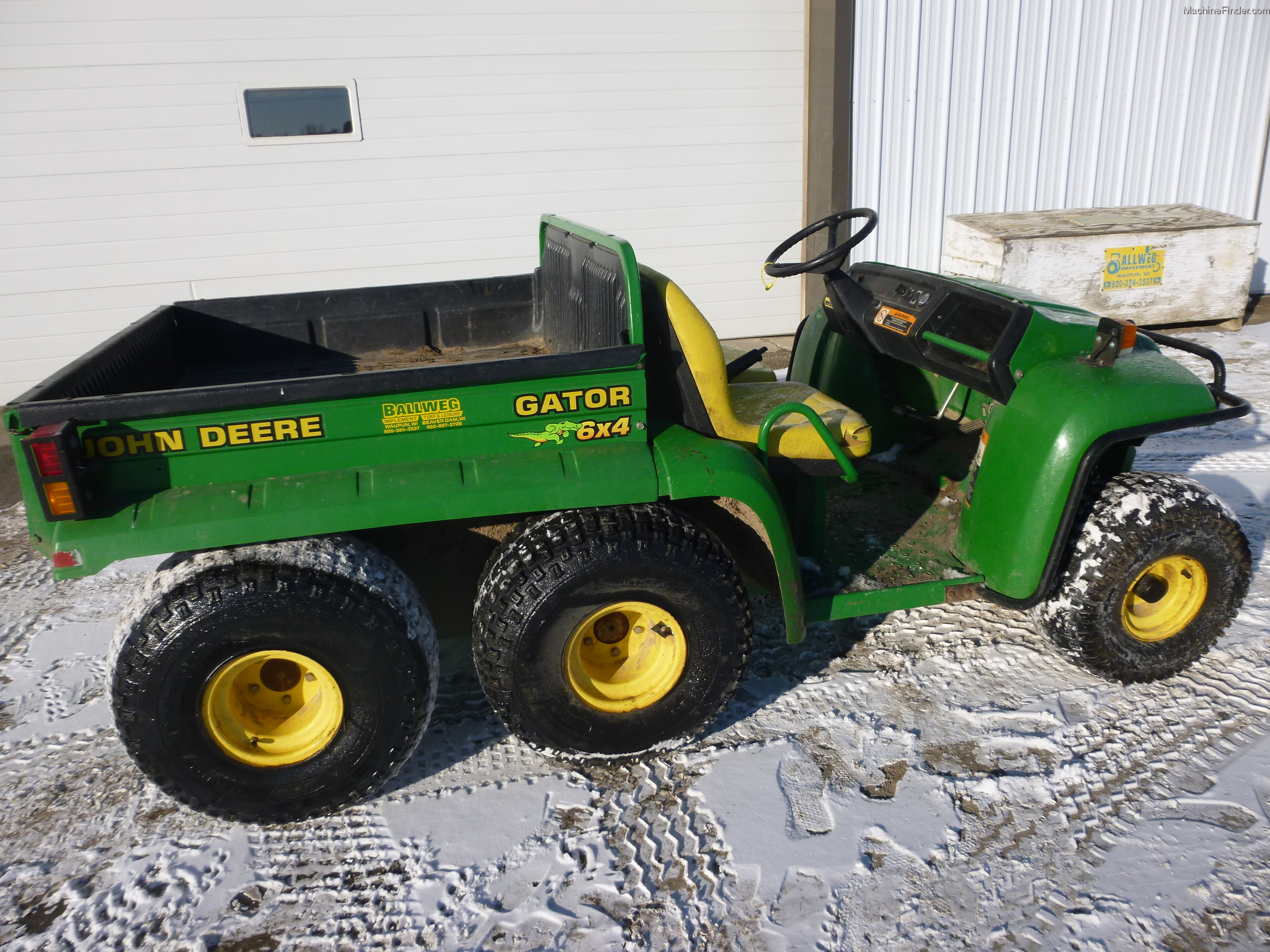 John Deere 6x4 Gator Parts. John Deere 6x4 Gator Parts 6 Ecighq. John Deere. John Deere Gator 6x4 Cooling System Diagram At Scoala.co