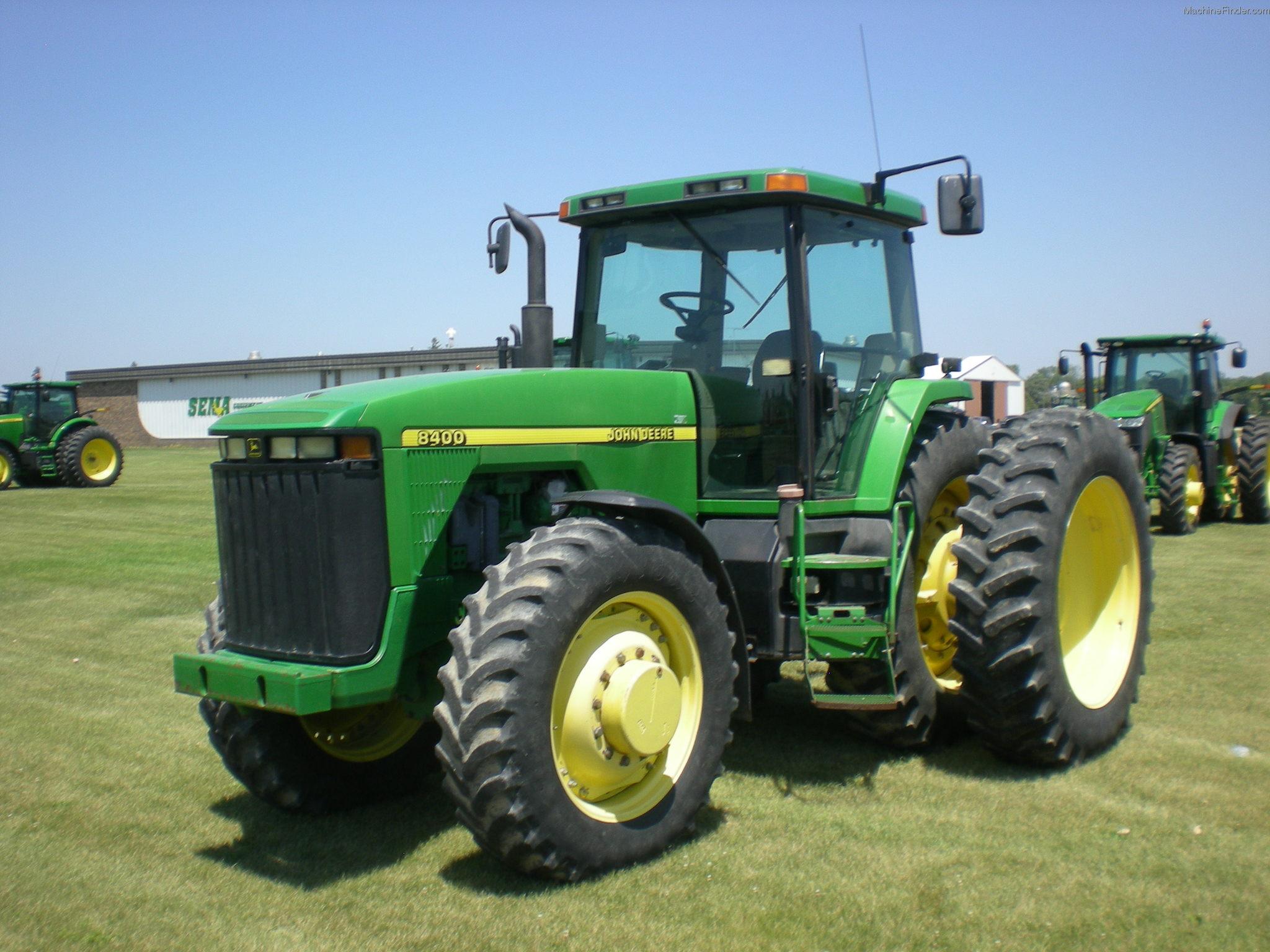 John Deere 8400 Parts Www Tractor Wiring Harness 8000 E Cighqcom