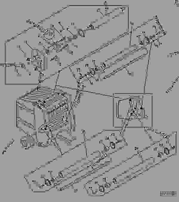 John Deere Baler Parts Diagram.John Deere Baler Parts John Deere Parts John Deere Parts