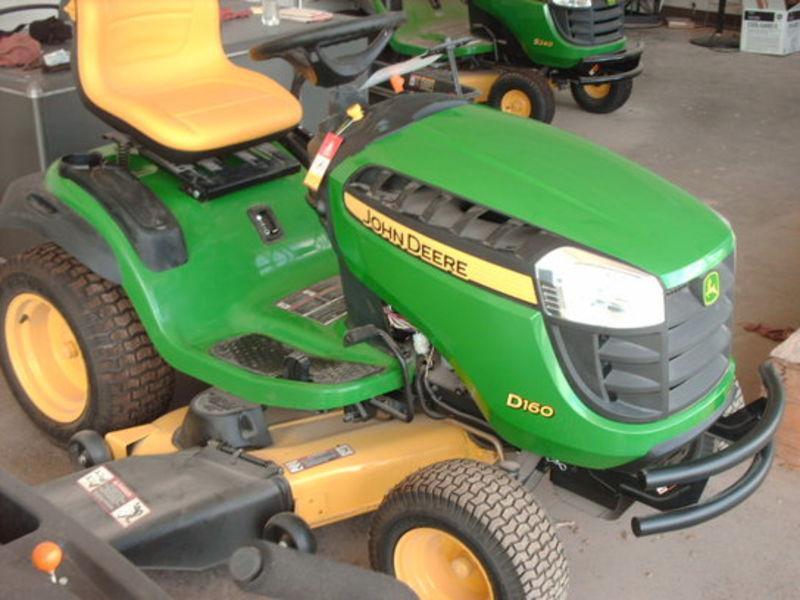 John Deere D160 Lawn Tractor Parts. John Deere Lawnmower Accessories Parts Ebay. John Deere. John Deere D160 Riding Lawn Mower Parts Diagram At Scoala.co