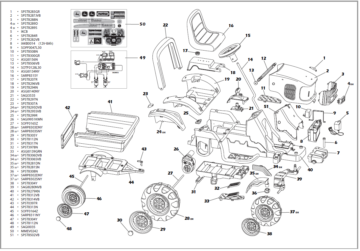 John Deere E Parts Www Diagrams 110 Diagram Wikipedia