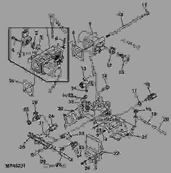 John deere gator parts manual on john deere lx255 wiring-diagram, john deere lx173 wiring-diagram, john deere la105 wiring-diagram, john deere lx277 wiring-diagram, john deere 425 wiring-diagram, john deere 345 wiring-diagram, john deere 155c wiring-diagram, john deere stx38 wiring-diagram, john deere 235 wiring-diagram, john deere hpx wiring-diagram, john deere 455 wiring-diagram, john deere gator horns, john deere gt262 wiring-diagram, john deere m665 wiring-diagram, gator tx wiring-diagram, john deere m wiring-diagram, john deere l125 wiring-diagram, john deere 111h wiring-diagram, john deere z225 wiring-diagram, john deere gator electrical problems,