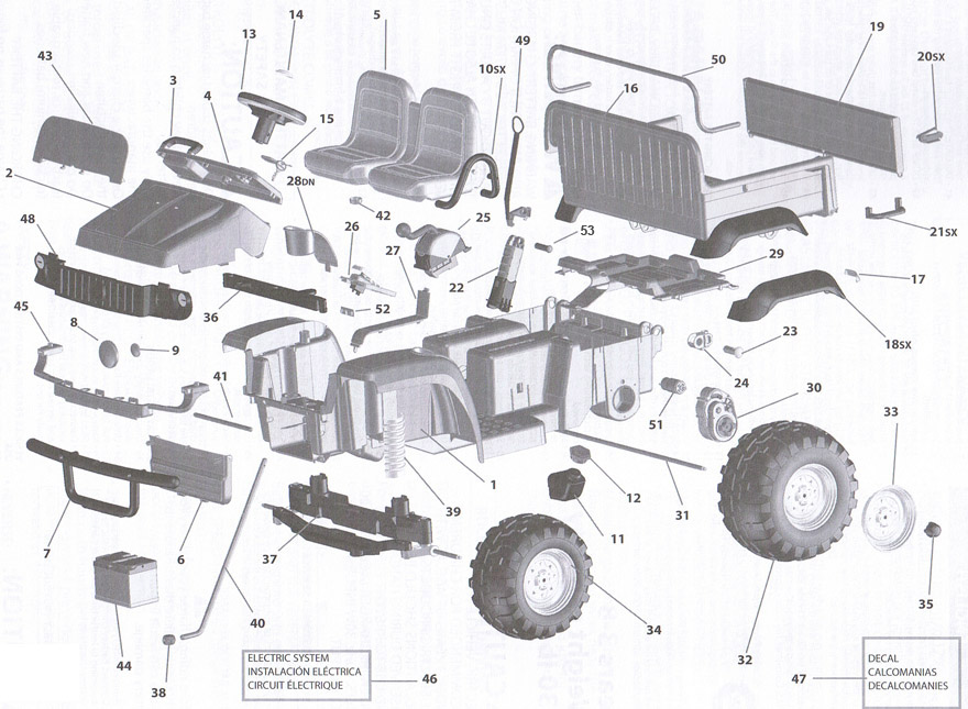 BingImages_540718 john deere hpx gator parts john deere parts john deere parts John Deere 2010 Parts Diagram at nearapp.co