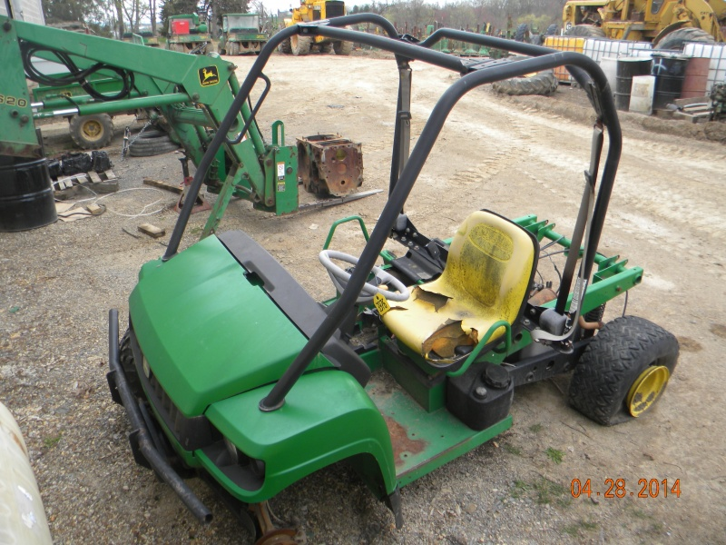 john deere amt 626 manual ebook