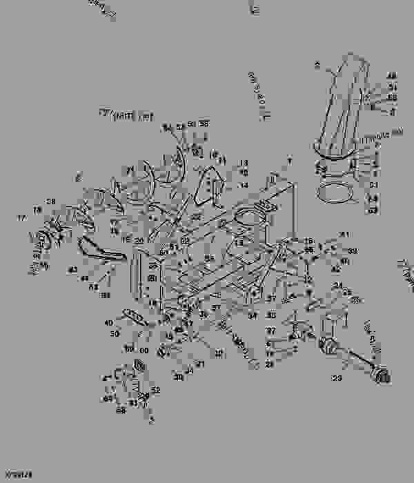 Ford 7740 Wiring Diagram furthermore 2810 Ford Tractor Alternator Wiring Diagram further Cab Wiring Diagrams 6610 Ford Tractor in addition New Holland 1720 Wiring Diagram additionally RepairGuideContent. on ford 7610 wiring diagram