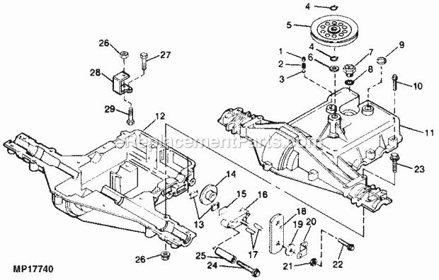 John Deere Stx Wiring Diagram Mower on john deere lx186 wiring diagram, john deere electrical schematics, john deere ignition wiring diagram, john deere 320 wiring-diagram, john deere 322 wiring-diagram, john deere 425 wiring-diagram, john deere 160 wiring schematic, john deere 345 wiring-diagram, john deere 445 wiring-diagram, john deere 110 wiring diagram, john deere lx172 wiring diagram, john deere lx176 wiring diagram, john deere mower wiring diagram, john deere gt225 wiring diagram, john deere la145 wiring schematic, john deere ignition switch diagram, john deere lx255 wiring diagram, john deere stx38 wiring schematic, john deere lx173 wiring diagram, john deere electrical diagrams,