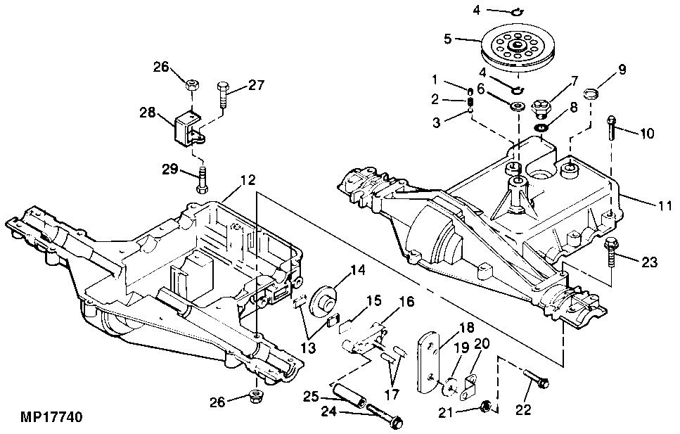Stx38 Wiring Diagram Pdf John Deere Lawn Mower Wiring Diagram John