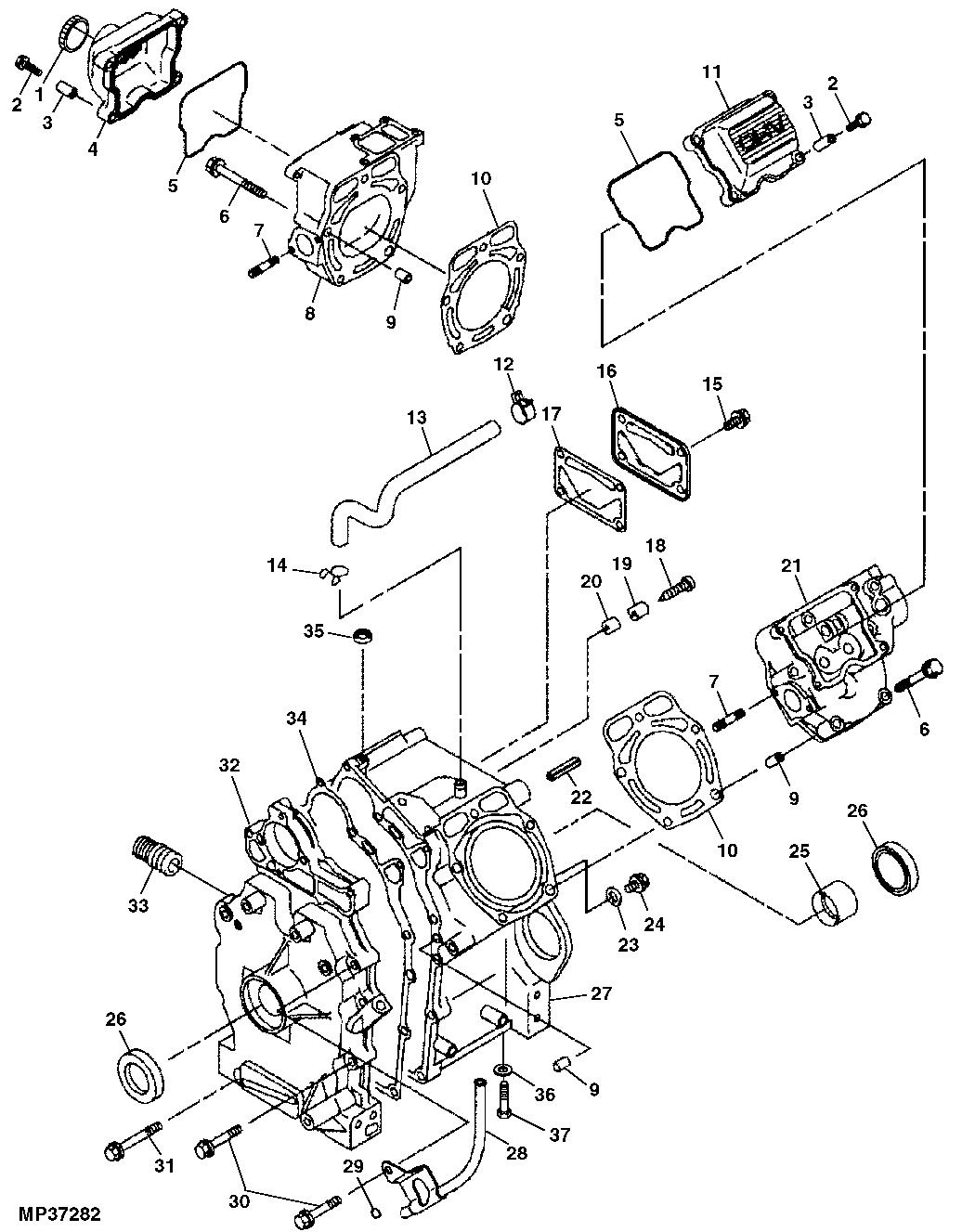John Deere 116 Carburetor Parts. John Deere D130 Wm Nobbe Co St Louis Missouri. John Deere. Fly Wheel John Deere D110 Parts Diagram At Scoala.co