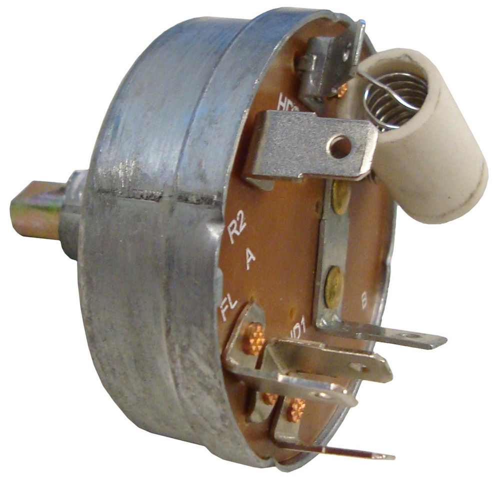 John Deere 4010 Light Parts Www Wiring Diagram 1010 2010 3010 Switch Ebay