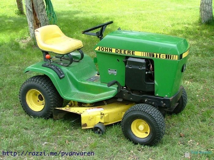 BingImages_593288 more john deere tractors john deere tractors john deere john deere 116 lawn tractor wiring diagram at gsmportal.co