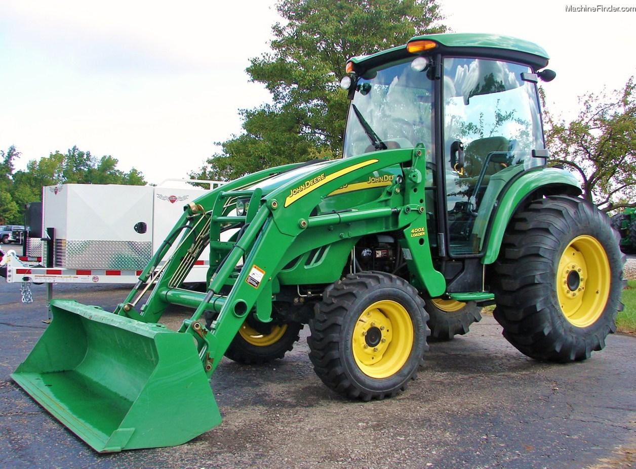 John Deere 4320 Tractor More Tractors Wiring Diagram Tractordatacom Information