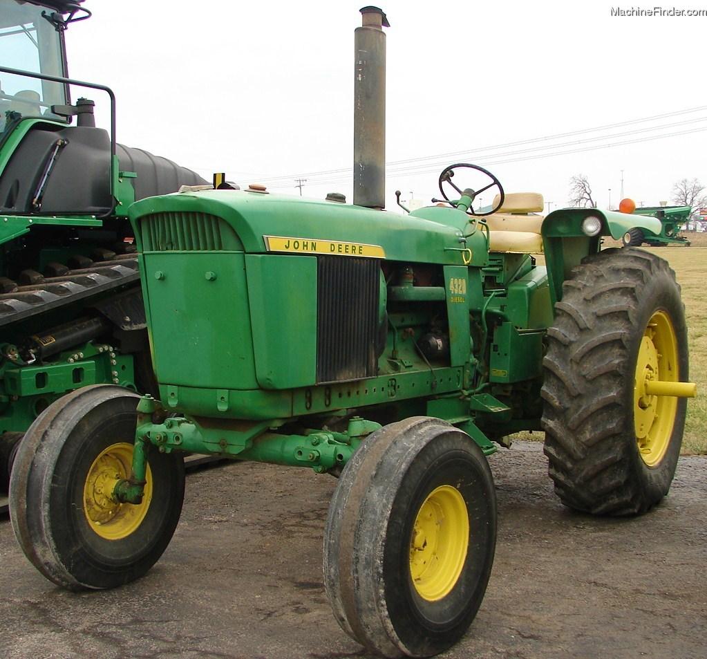 John Deere 4320 Tractor More Tractors Farm 2240 Wiring Diagram Parts Manuals