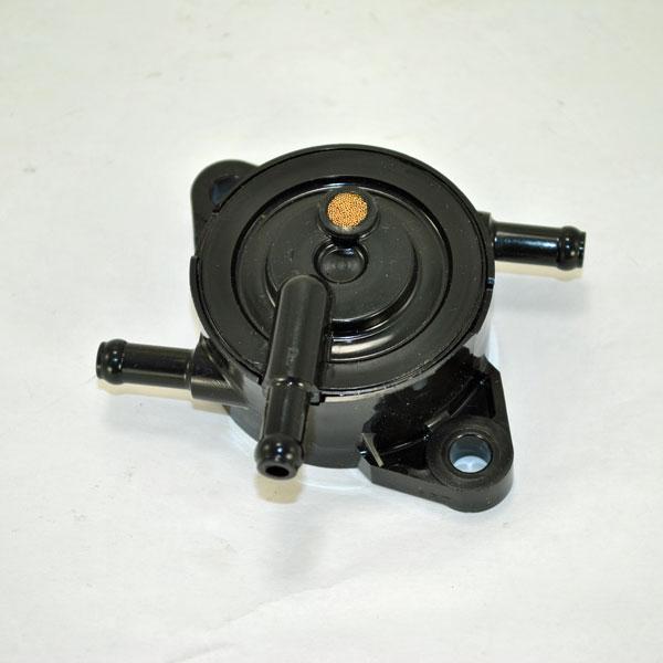 John Deere X475 Fuel Pump – John Deere X475 Fuel Pump Wiring Diagram