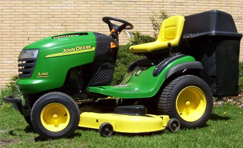 wiring diagram john deere 175 lawn tractor free download