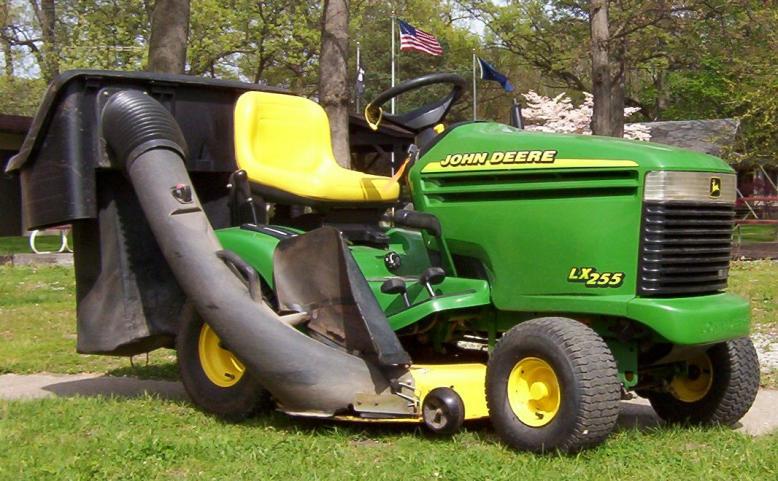 John Deere Lx 175 Manual. Lx255 Bagger Manual Rh Signaturepedagogies Org Uk John Deere Lx176 Parts. John Deere. John Deere D160 Riding Lawn Mower Parts Diagram At Scoala.co