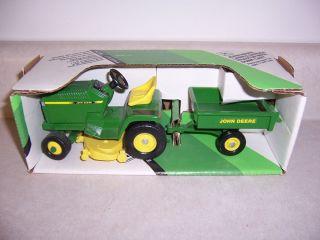 John Deere 140 Battery Batteries. John Deere 140 Lawn Garden Tractor Wiring Harness W. John Deere. Tractor Parts John Deere 140 Wiring At Scoala.co