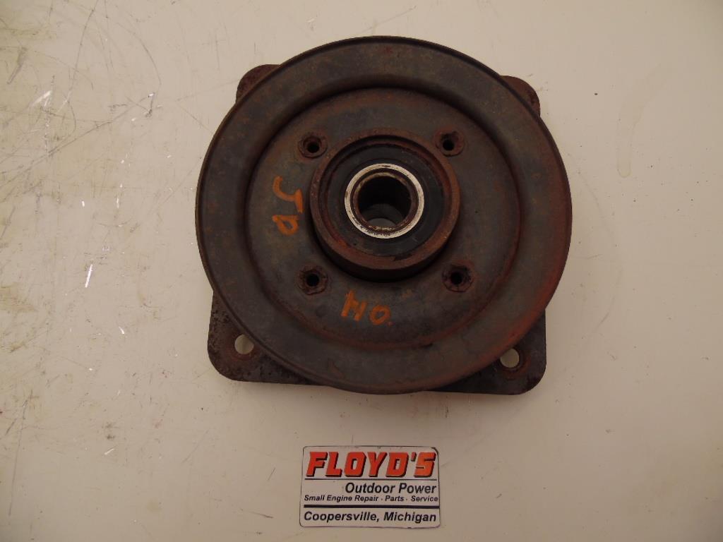 John Deere 316 Electric Clutch Clutches 314 Wiring Harness 140 300 312 317 Armature Am36067 Ebay