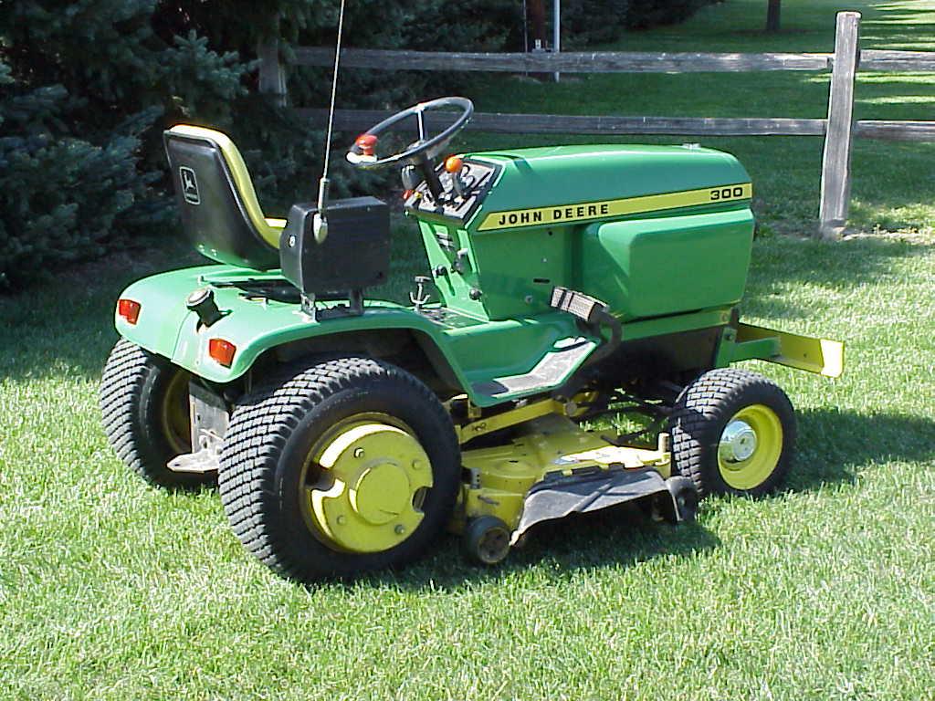 John Deere 300 Diesel Diesels Www 2355 Wiring Diagram 850d Xuv Get Free Image About