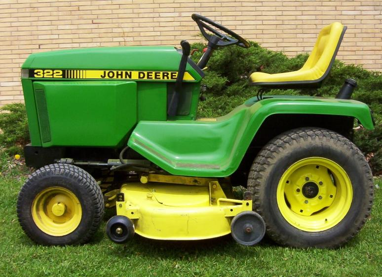 John deere 332 diesel john deere diesels john deere diesels jd 430 craigslist pictures to pin on pinterest asfbconference2016 Image collections