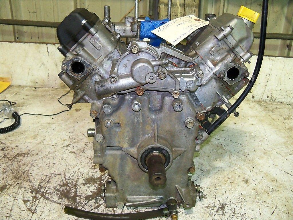 John Deere 20 Hp Engine Engines Long Tractor Diagram Excavators Us