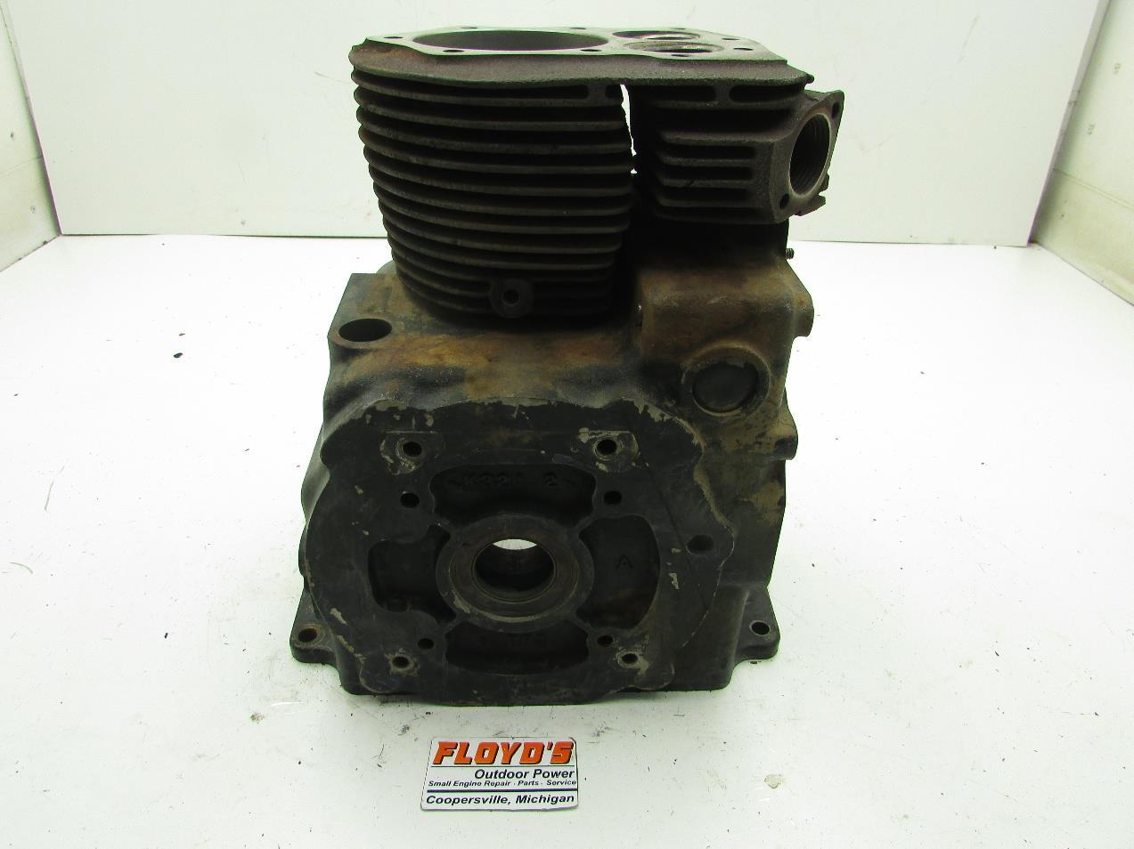 John Deere 314 Kohler Engine Engines Wiring Harness Amazoncom Ignition Coil 210 212 214