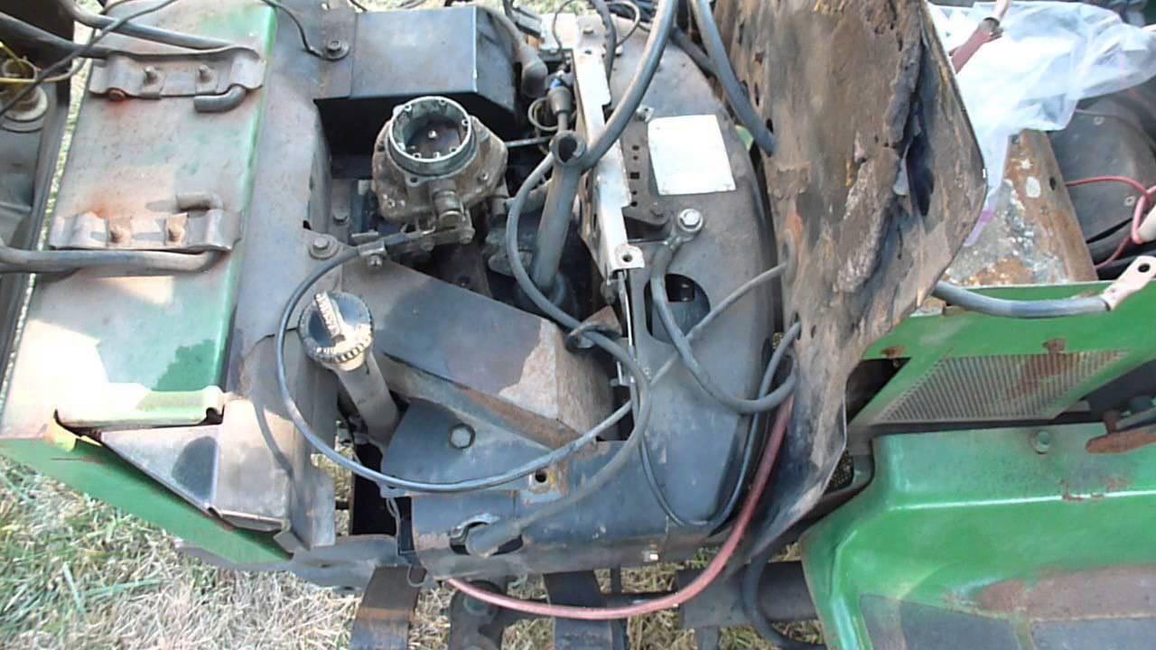 BingImages_875850  Hp Onan Voltage Regulator Wiring Diagram on golf cart, amc alternator, lucas 12 volt, 12 volt 4 wire, harley sportster, three brush generator, what is schematic symbol for, chrysler external, gm external,