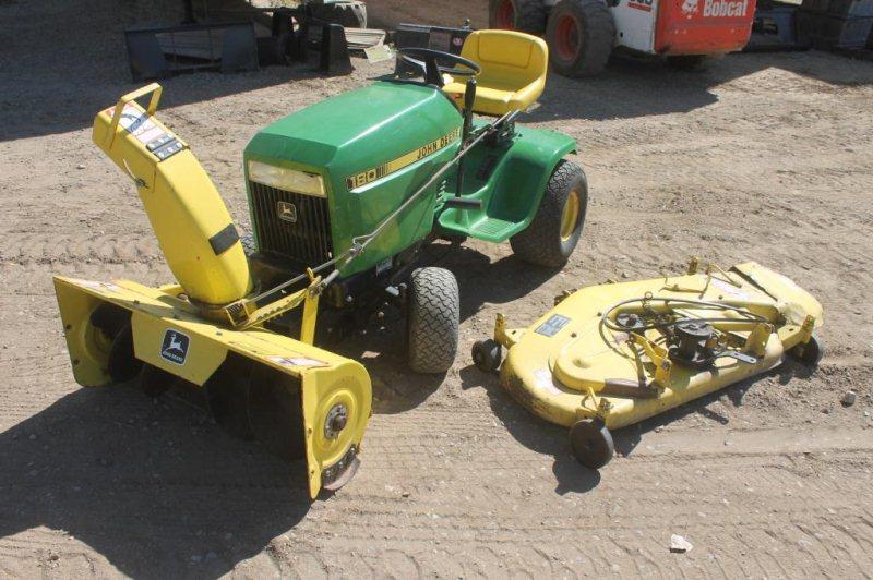 John Deere 180 Deck Decks. John Deere Lawn Mower Belts Belt. John Deere. Lt180 John Deere 3 8 Inch Deck Diagram At Scoala.co