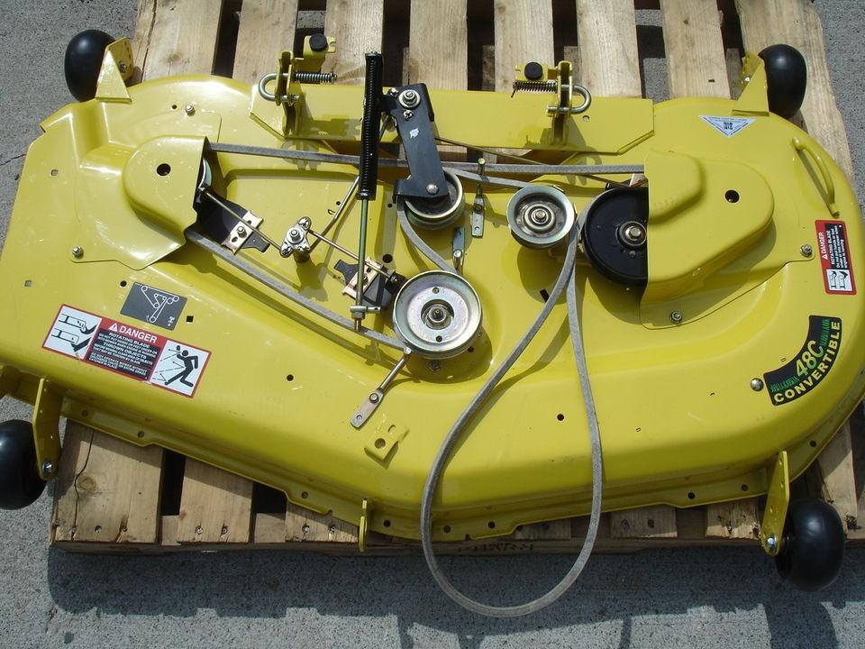 BingImages_912996 john deere lt166 mower deck belt diagram wiring data \u2022
