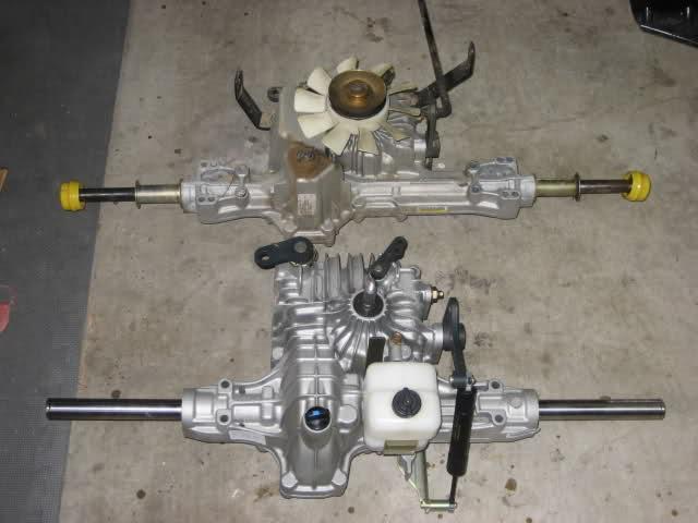 john deere x300 repair manual