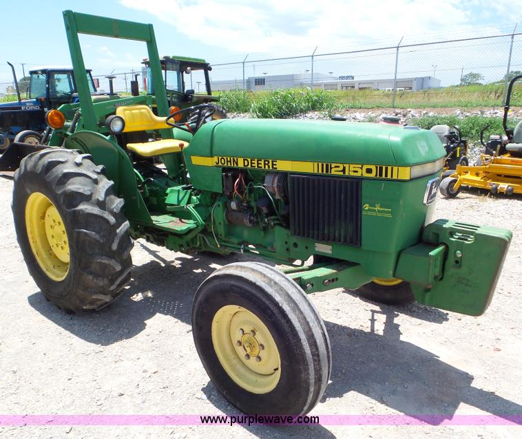 John Deere 2150 Transmission. John Deere 4230 Tractor Review. John Deere. John Deere Pto Diagram 2150 At Scoala.co