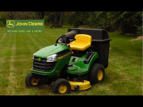 John Deere D105 Transmission | John Deere Transmission: John