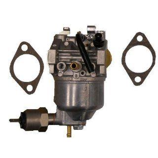 John deere 425 carburetor kit john deere kits john deere kits john deere 425 carburetor fuel solenoid kawasaki fd620d engine sciox Images