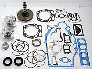 on kawasaki fd620d wiring harness