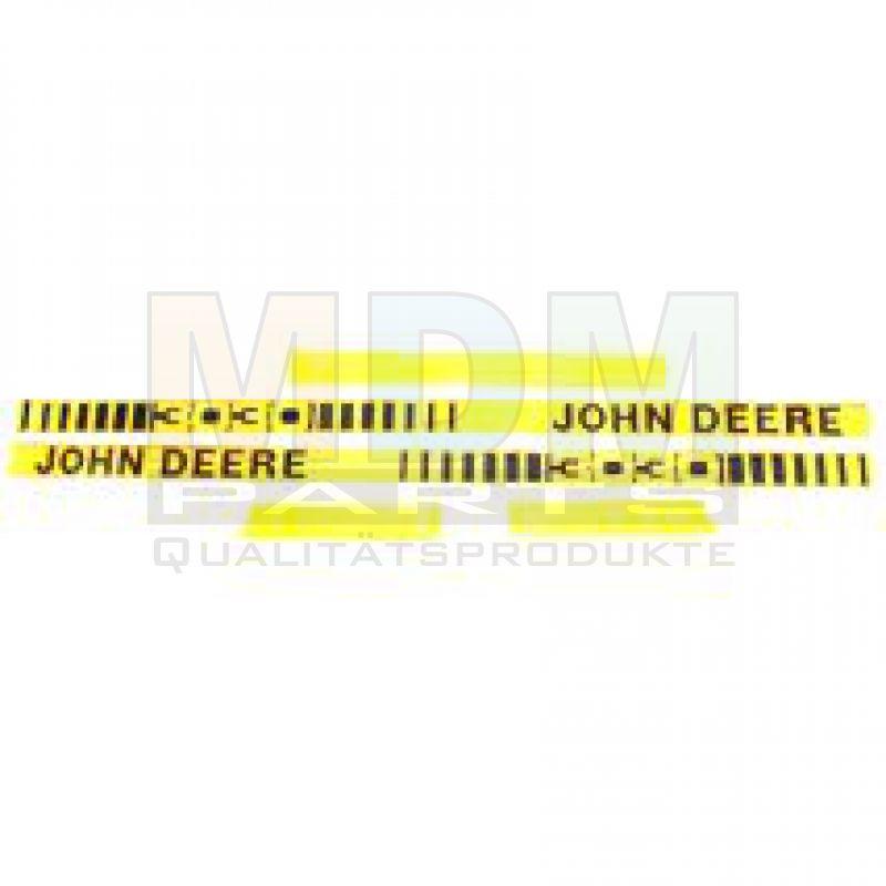 John Deere Sticker Kit John Deere Kits John Deere Kits Www