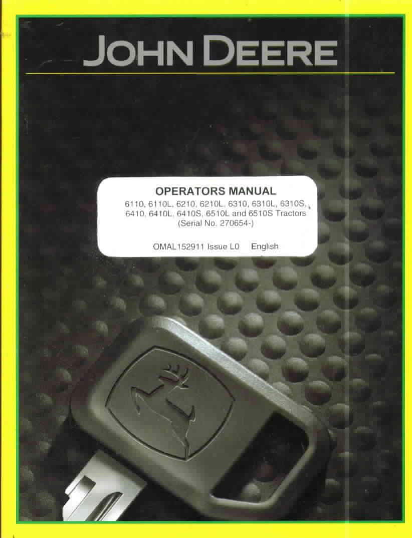 John deere manuals john deere manuals training john deere john deere manuals and parts catalog at discount prices fandeluxe Images