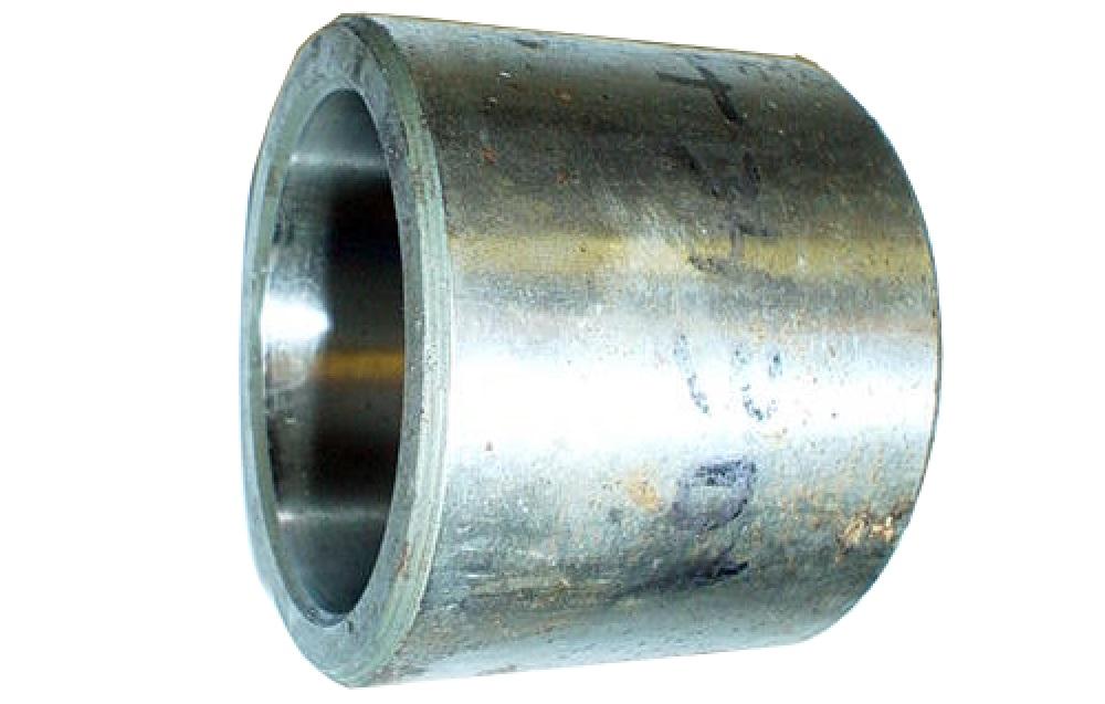 John Deere Bucket Pins | John Deere Buckets: John Deere