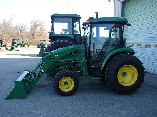 John Deere 4r Series Tractors. 2014 John Deere 4066r Tractors Pact 140hp. John Deere. Diagrams For A John Deere 4230 Tractor At Scoala.co