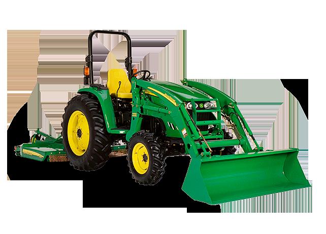 John Deere 2520 4wd Compact Utility Tractor – John Deere Tractor Model 3120 Wiring Diagram 2007