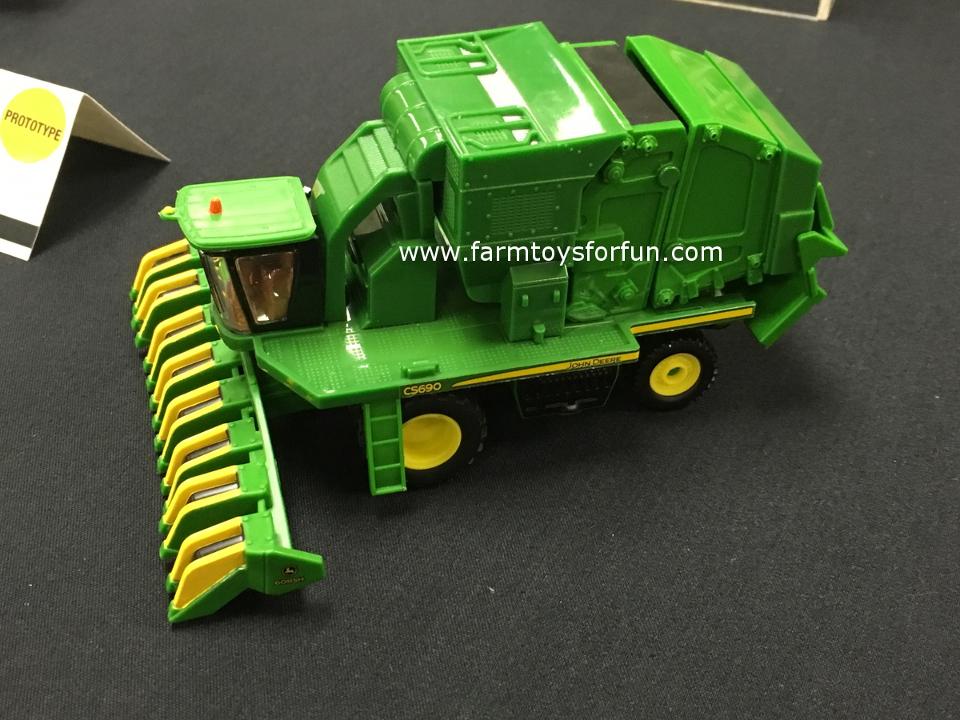 Farm Toys For Fun: A Farm Toys Dealer