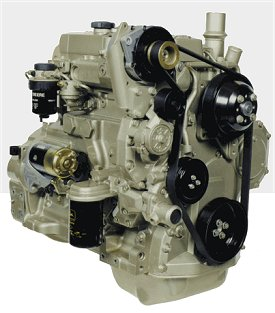 john deere industrial diesel engines