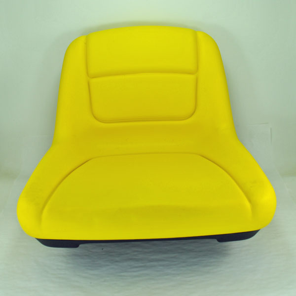John Deere High Back Seat Assembly GY21210