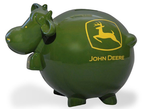 john deere home decor | john deere for the home: john deere for