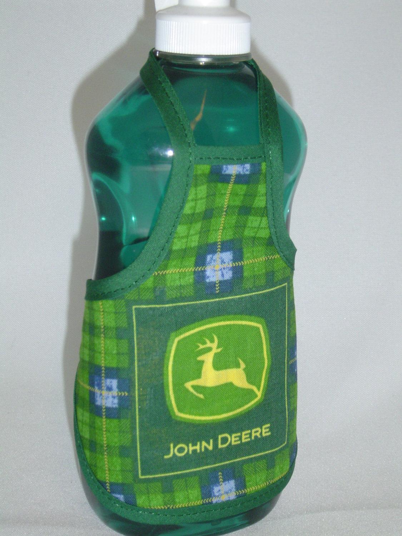 john deere kitchen decor | john deere home decor: john deere home