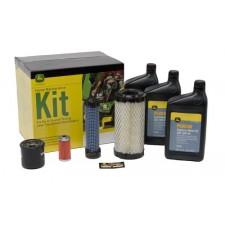 John Deere Home Maintenance Kit (LG243) for X495 / X595 SE Series ...